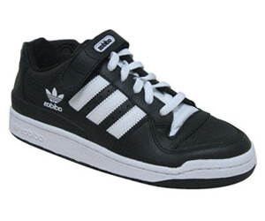 competitive price 64b28 e7fb2 Adidas Forum Low