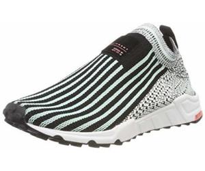 neu Damen Adidas Schuhe 2019 B37530 Blk Adidas Originals Eqt