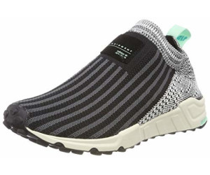 adidas eqt support sock homme paris