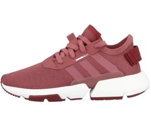 Adidas POD-S3.1 W ab 45,03 € (Oktober 2020 Preise ...