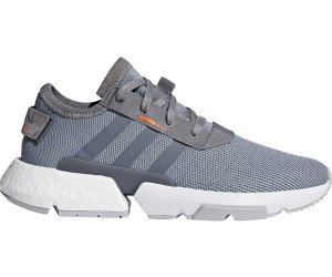 Buy Adidas POD-S3.1 grey three grey three solar orange from £49.55 ... 993a430aaef0