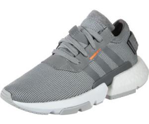 Adidas POD-S3.1 grey three/grey three/solar orange au meilleur ...