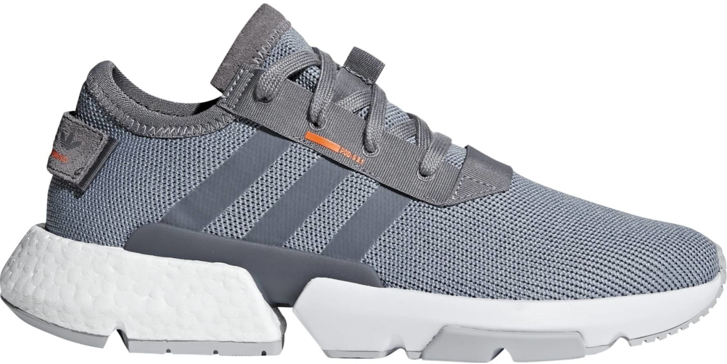 release info on amazon sells Adidas POD-S3.1 au meilleur prix | Novembre 2019 | idealo.fr