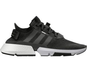 ADIDAS POD S3.1 SCHUHE Herren Freizeit Sport Sneaker core black white B37366