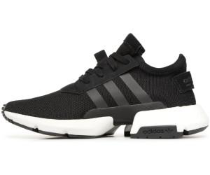 Adidas POD-S3.1 core black/core black/ftwr white (B37366) ab 60,65 ...