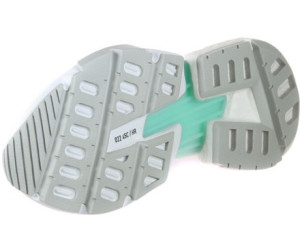 adidas POD S3.1 grey oneclear mint