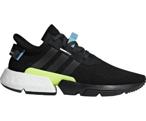 Adidas POD S3.1 core blackcore blackftwr white (AQ1059) ab
