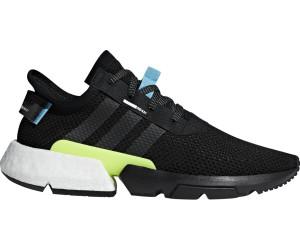 Adidas POD S3.1 core blackcore blackftwr white (AQ1059) au