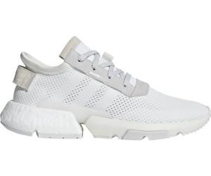 Adidas POD S3.1 ftwr whiteftwr whitegrey one au meilleur