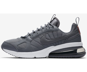 Nike Air Max 270 Futura Black Hot Punch