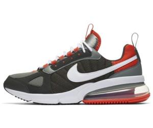 Nike Air Max 270 Futura desde 56,90 € | Compara precios en