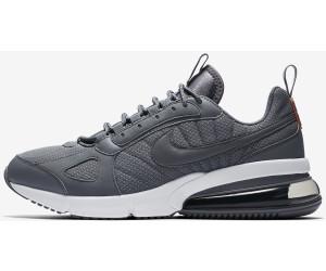 Compra Nike Air Max 95 Blackblackanthracite Running En