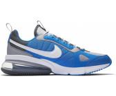 Nike Air Max 270 Futura ab 55,90 € (Februar 2020 Preise