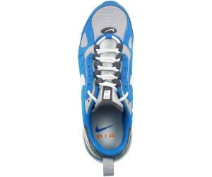 0d2cdf04238f3e Nike Air Max 270 Futura. wolf grey photo blue dark grey white. Lowest price