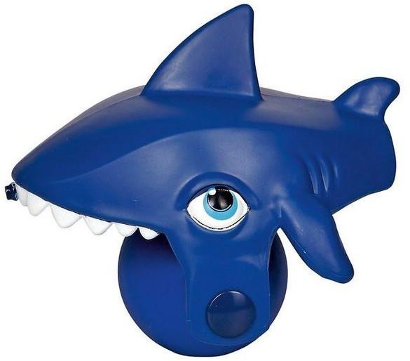 Fesselnd Spiegelburg Hand Wasserspritzer Hai Capt´n Sharky