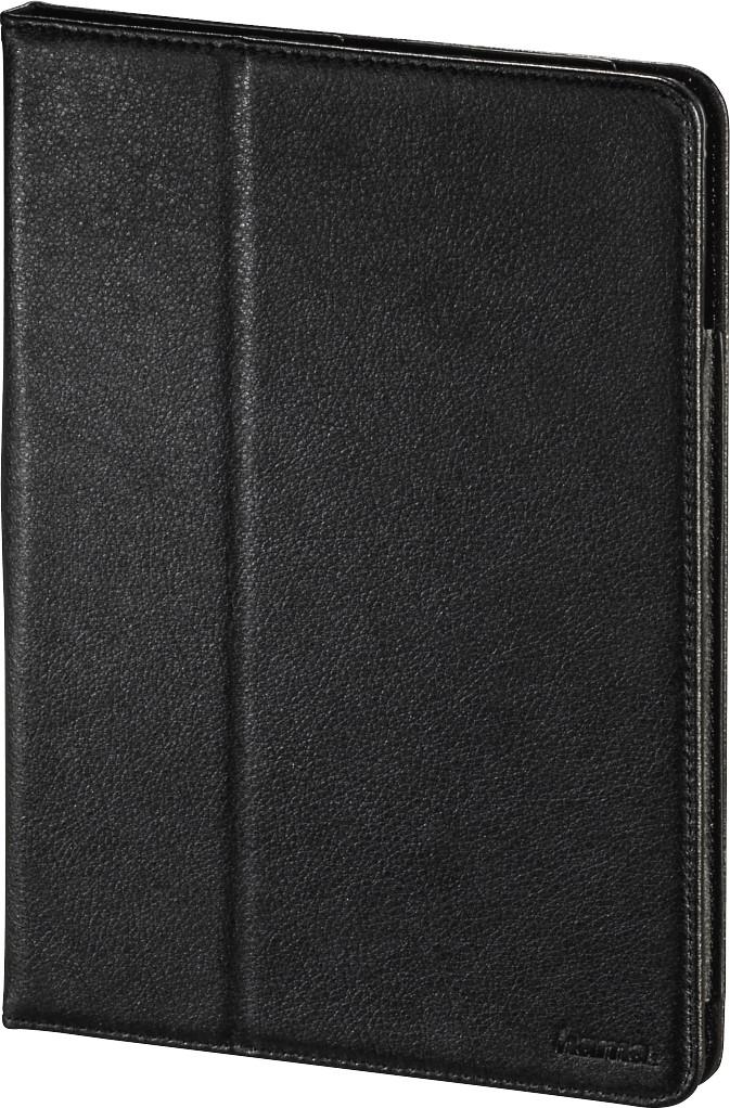 Hama Bend Galaxy Tab S2 9.7 schwarz (173556)