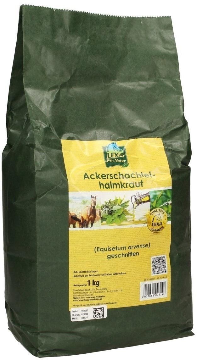 Lexa Ackerschachtelhalm 1 kg