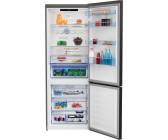 Side By Side Kühlschrank 80 Cm Breit : Kühlschrank breite cm breit preisvergleich günstig bei idealo