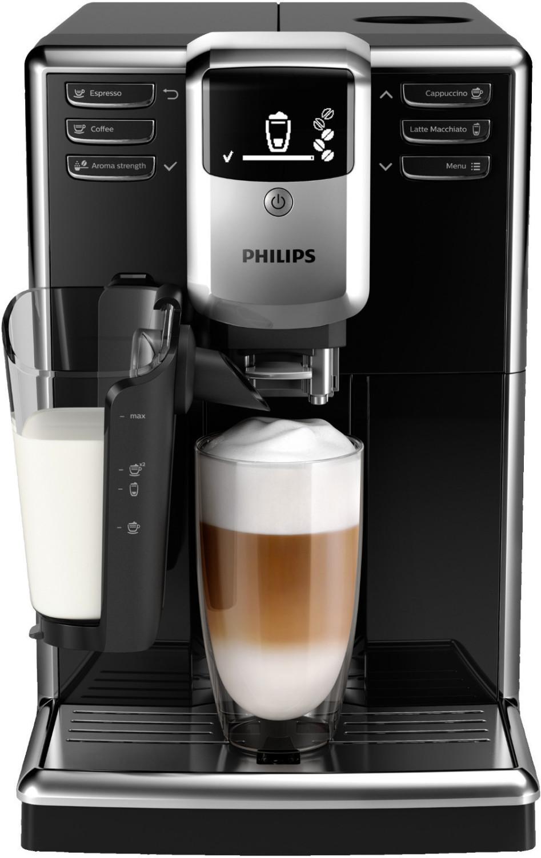 Philips EP5330/10 LatteGo
