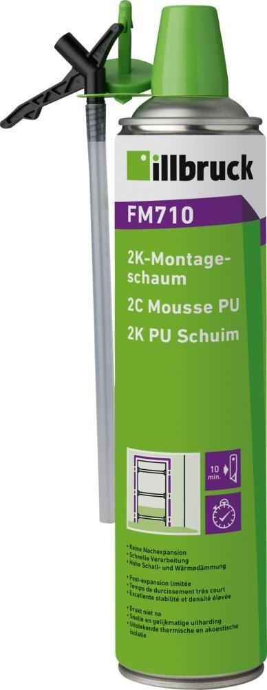 Illbruck FM710 400ml