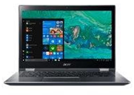 Acer Spin 3 (SP314-51-37NA)