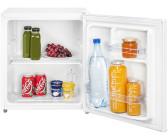 Kleiner Kühlschrank Ok : Acopino thermoelektrischer minikühlschrank bc a