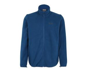 27729f4c0baa4d Buy Jack Wolfskin Gotland 3in1 Men from £94.77 – Best Deals on ...