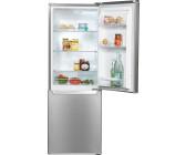 Side By Side Kühlschrank Hanseatic : Hanseatic kühlschrank preisvergleich günstig bei idealo kaufen