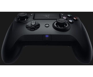 Buy Razer Raiju Tournament Edition from £105 00 – Best Deals