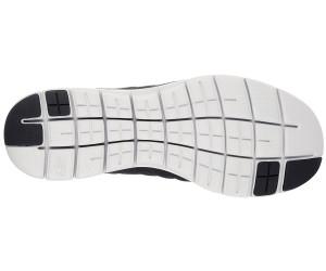 Chillston Netz Leicht Designer Skechers Herren Mode Schuhe