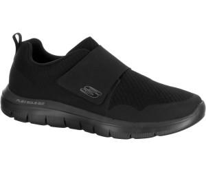 Skechers Flex Advantage 2.0 Gurn black ab 54,90