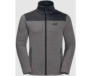 designer fashion e21db fe58d Jack Wolfskin Scandic Jacket Men ab 65,51 € (Oktober 2019 ...