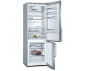 Kühlschrank Farbig Bosch : Kühlschrank breite cm breit preisvergleich günstig bei idealo
