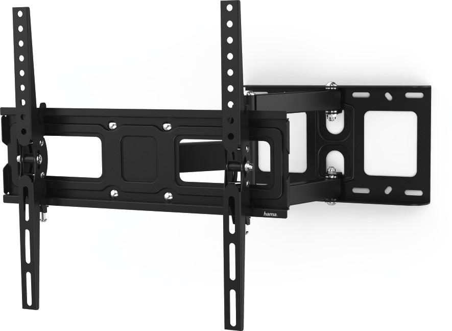 Hama TV-Wandhalterung FULLMOTION, 165 cm (65´´)...