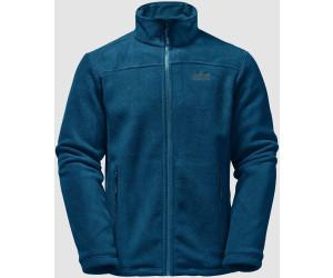 Jack Wolfskin Jasper 3in1 Men poseidon blue ab 527,71