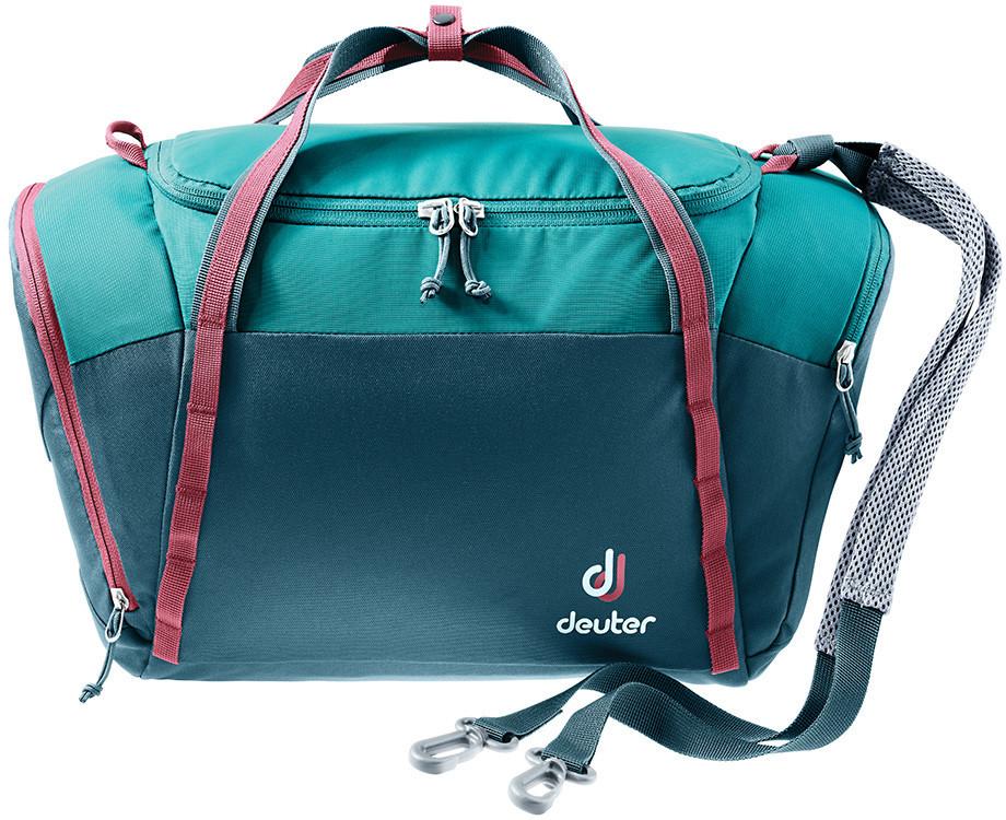 802b5de3a2c9c Rabatt-Preisvergleich.de - Deuter Sporttasche Hopper Schule 20 l