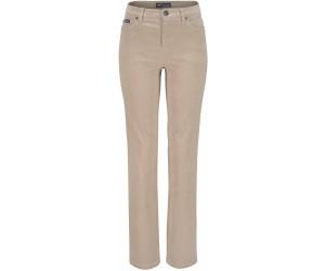 4e194957e1bd Arizona Jeans Comfort-Fit Straight Cord Pants ab 44,99 ...