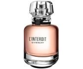 Givenchy De Meilleur 2019 Parfum Au L'interdit Eau 2018 PrixAoût IH9WED2Ye
