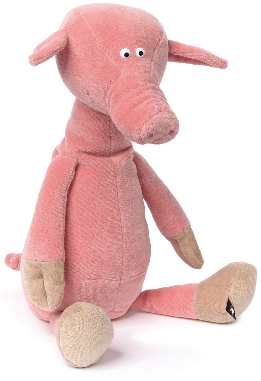 Sigikid Beasts Pig Ach Good! 37 cm