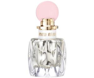 pick up e69ae 793d0 Miu Miu Fleur D'Argent Absolue Eau de Parfum a € 41,96 ...