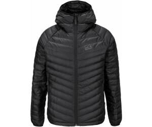 29f37b92371255 Buy Jack Wolfskin Atmosphere Jacket Men from £92.38 – Best Deals on ...