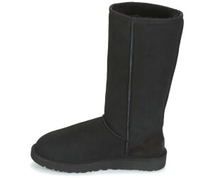 Ugg Australia Womens Classic Tall Boot Black cheap watches