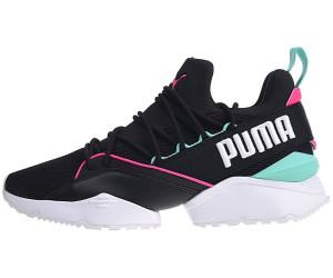 Puma Muse Maia Luxe Women blackblack ab 79,99