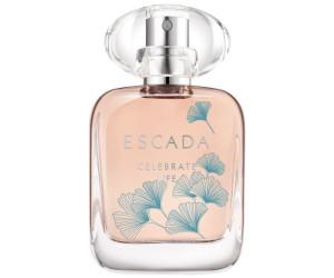 Escada Celebrate Life Eau De Parfum Ab 1499 Preisvergleich Bei