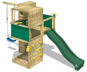 Klettergerüst Garten Wickey : Wickey smart cube ab u ac preisvergleich bei idealo