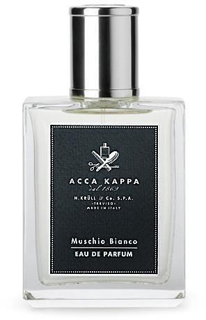 Image of Acca Kappa White Moss Eau de Parfum