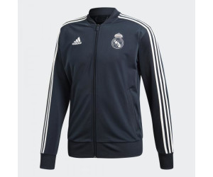 buy online fba90 1d173 adidas-veste-real-madrid-bleu-blanc.jpg