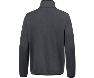 Jack Wolfskin Finley Jacket Men Slate Grey XXL