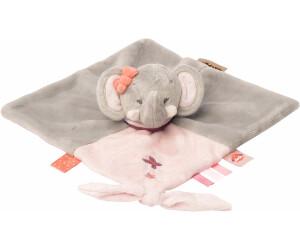 meilleur site web Achat vaste sélection Nattou Doudou éléphant au meilleur prix sur idealo.fr