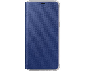 differently 47af3 a2106 Buy Samsung Neon Flip Cover (Galaxy A8 2018) from £6.29 – Best Deals ...